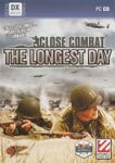 Video Game Compilation: Close Combat: The Longest Day