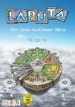 Board Game: Laputa