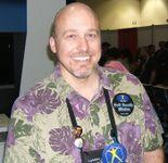 RPG Designer: Scott Heine