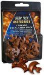 Board Game Accessory: Star Trek: Ascendancy – Ferengi Escalation Pack