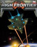 RPG Item: High Frontier