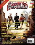 Issue: Signs & Portents (Issue 12 - Jul 2004)