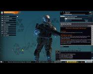 Video Game: Blacklight: Retribution