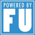 System: Powered by FU