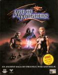 Video Game: Age of Wonders