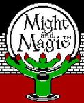 Series: Might and Magic