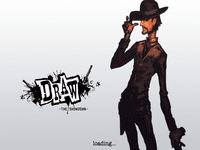 Video Game: DRAW: The Showdown
