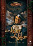 RPG Item: Der Hexer von Salem für Einsteiger