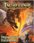 RPG Item: Dragonslayer's Handbook
