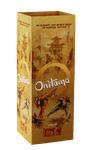 Board Game: Onitama