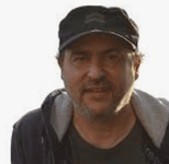 RPG Artist: Zoltan Boros