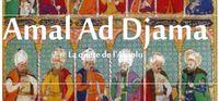 RPG: Amal ad Djama