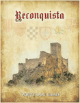 Board Game: Reconquista