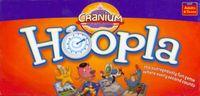 Board Game: Cranium Hoopla