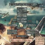 Video Game: Panzer Corps Grand Campaign '42 - '43 West
