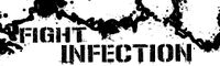 RPG: Fight Infection