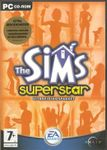 Video Game: The Sims: Superstar