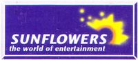 Video Game Publisher: Sunflowers Interactive Entertainment Software GmbH (Sunflowers GmbH)