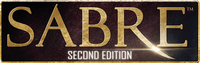 RPG: The Sabre Role-Playing Game