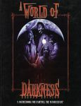 RPG Item: A World of Darkness (2nd Edition)