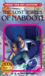 RPG Item: The Lost Jewels of Nabooti