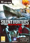 Video Game: Silent Hunter 5: Battle of the Atlantic