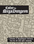 RPG Item: Enter the MegaDungeon