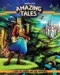 RPG Item: Amazing Tales