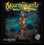 Board Game: MourneQuest