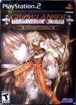 Video Game: Growlanser: Heritage of War
