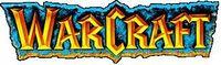 Franchise: Warcraft