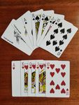 Board Game: Trollin': The Trick-Taking Cardgame