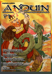 Issue: Anduin (Issue 71 - Apr 2002)