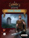 RPG Item: Gear Heart
