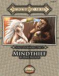 RPG Item: Mindthief