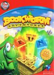Video Game: Bookworm Adventures
