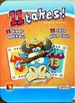 Board Game: 11 nimmt!