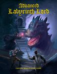 RPG Item: Advanced Labyrinth Lord