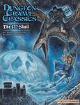 RPG Item: DCC #071: The 13th Skull