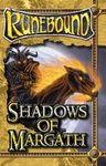 Board Game: Runebound: Shadows of Margath