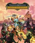 Video Game Compilation: Dungeons & Dragons: Chronicles of Mystara