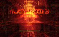 Video Game: Alien Breed 3: Descent