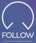 RPG: Follow