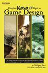 RPG Item: Complete Kobold Guide to Game Design
