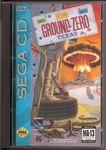 Video Game: Ground Zero: Texas