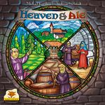 Board Game: Heaven & Ale