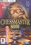 Video Game: Chessmaster 8000