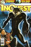 Issue: InQuest (Issue 35 - Mar 1998)