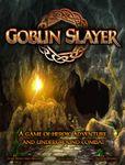 Board Game: Goblin Slayer
