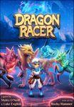Board Game: Dragon Racer